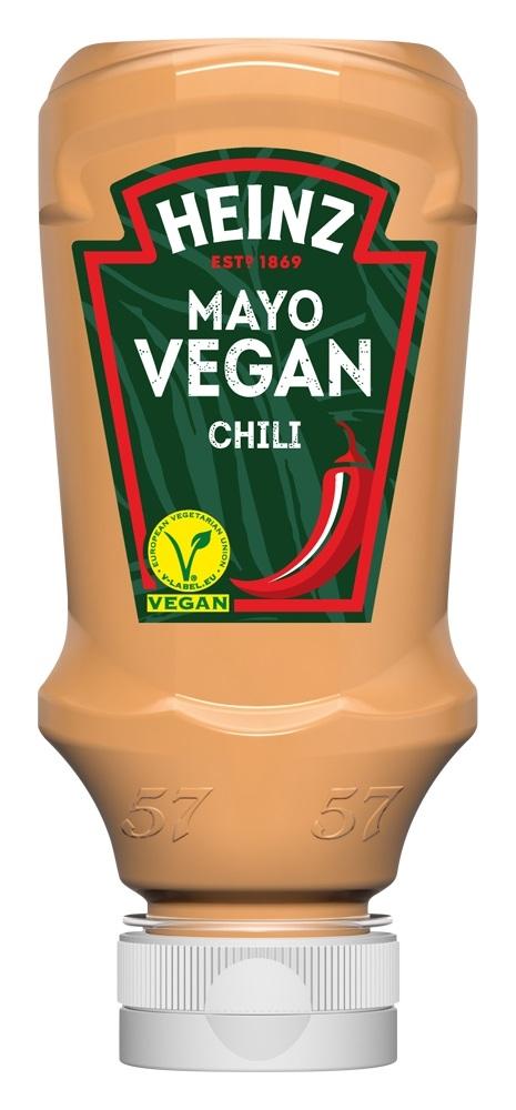 Vegan_Mayo_Chili.jpg