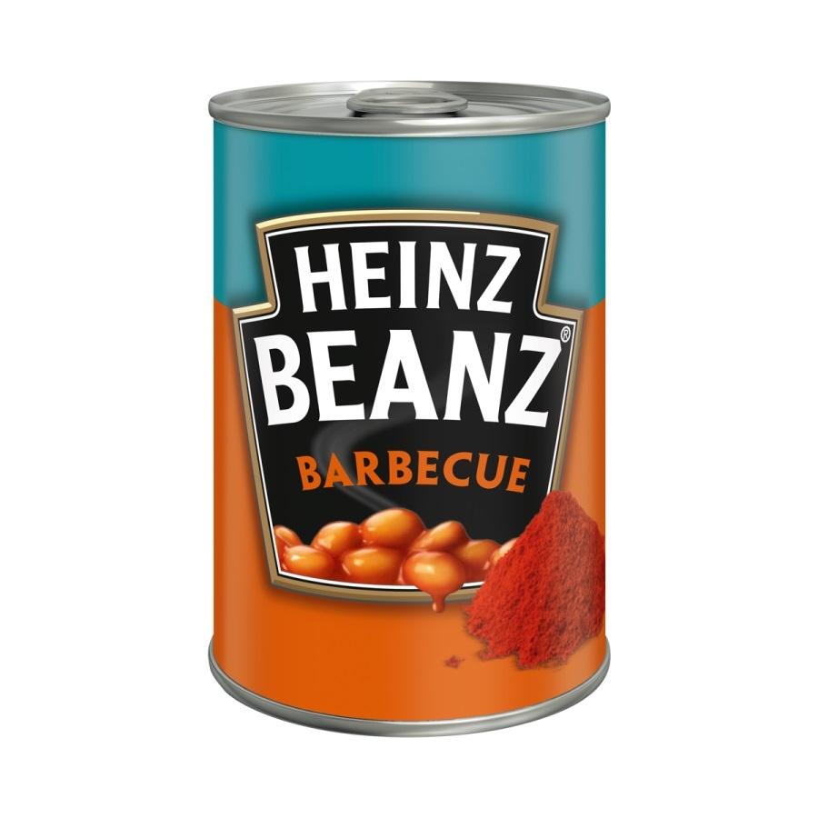 HEINZ_Baked_Beanz_BBQ.jpg
