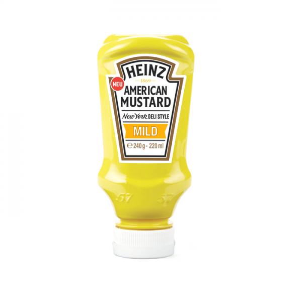 American_Mustard_220_ml.png