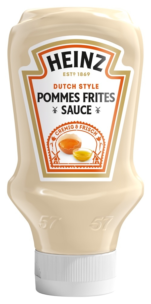large_HZ_PommesFrites_400ml_USD.jpg