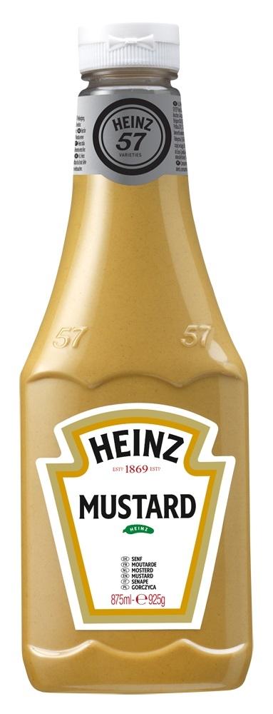 large_HZ_Mustard_1_875ml_SQ.jpg