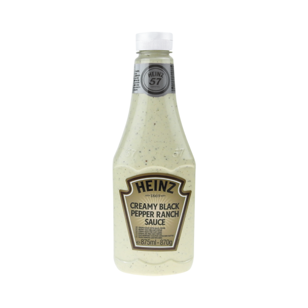 HEINZ_Creamy_Black_Pepper_Ranch_Sauce_875_ml.png