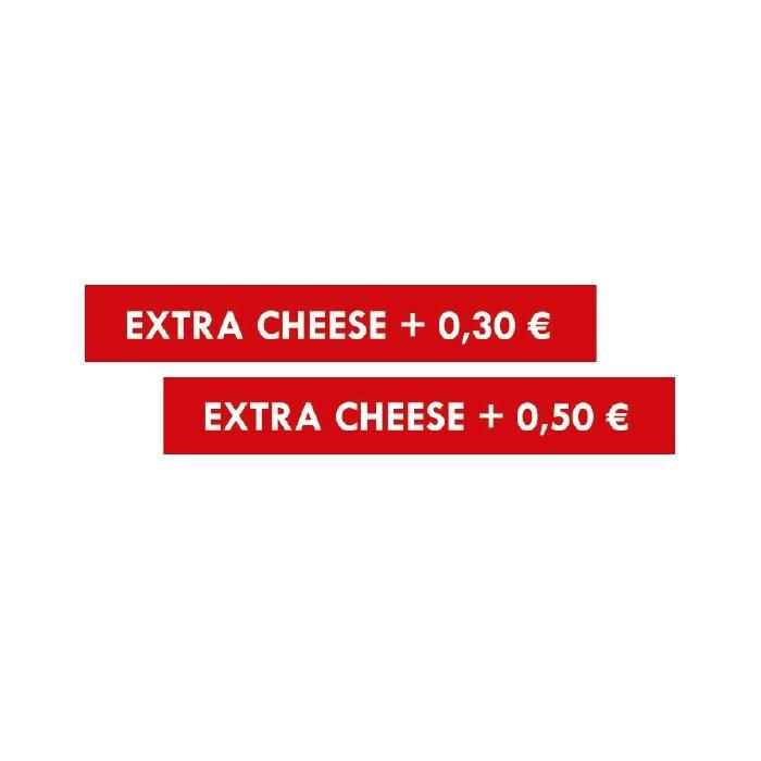 Sticker_0000_cheese.jpg