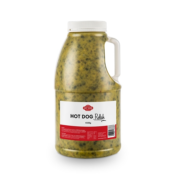 Hot_Dog_Relish_4_L.jpg
