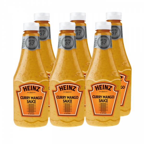 HEINZ_Curry_Mango_Sauce_Tray_1.png