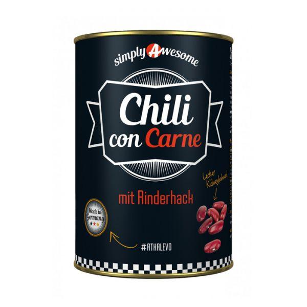 Chili_con_Carne.jpg