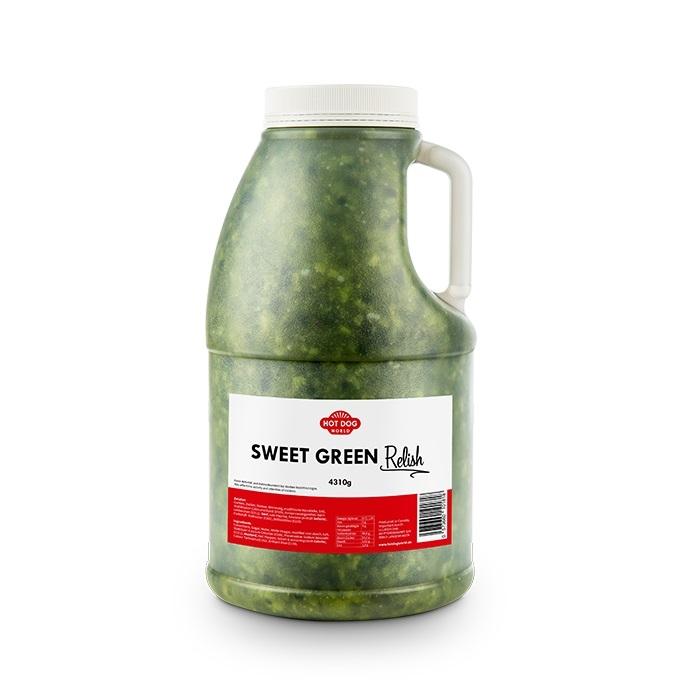 Seet_Green_Relish_4_L.jpg