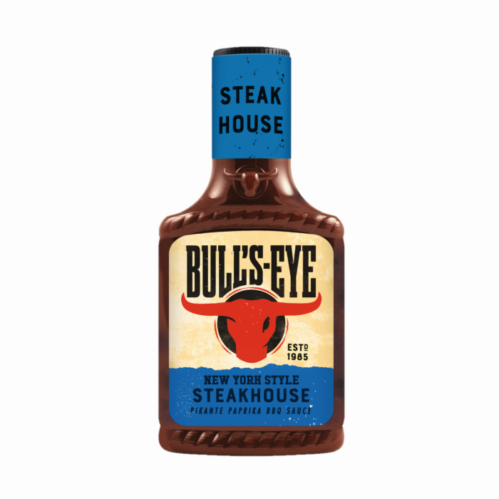 Bulls_Eye_Steakhouse.png