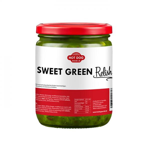 Suesses_Gurken_Relish_500ml.png