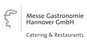 Messe Gastronomie Hannover