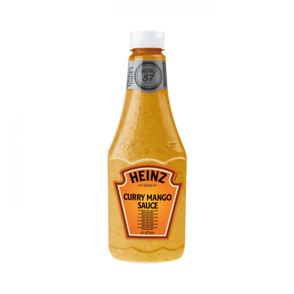 HEINZ_Curry_Mango_Sauce_875_ml.png
