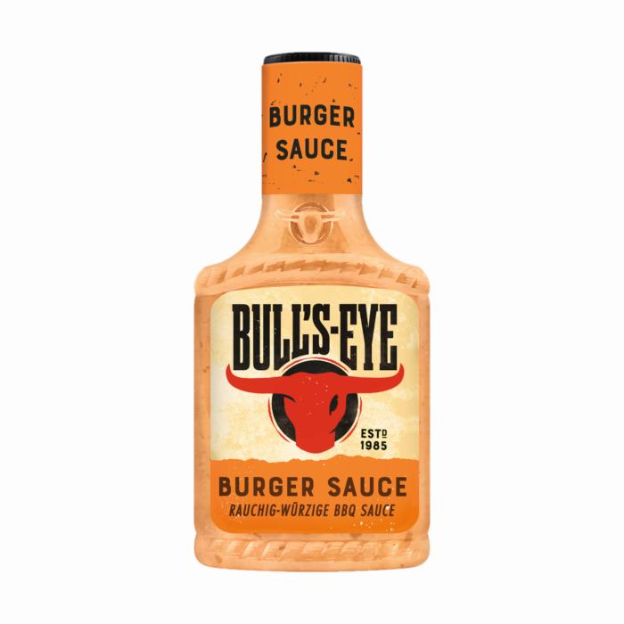 Bulls_Eye_Burger_Sauce.png