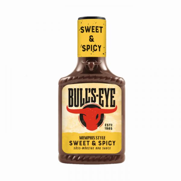 Bulls_Eye_Sweet_Spicy.png