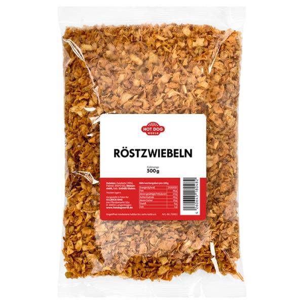 Roestzwiebeln_500g.jpg