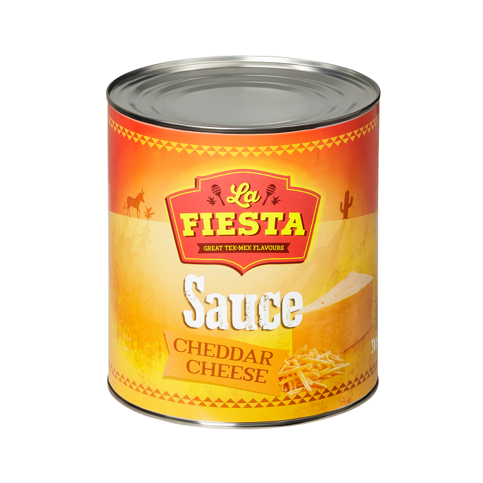 Cheddar_Cheese_Sauce.png