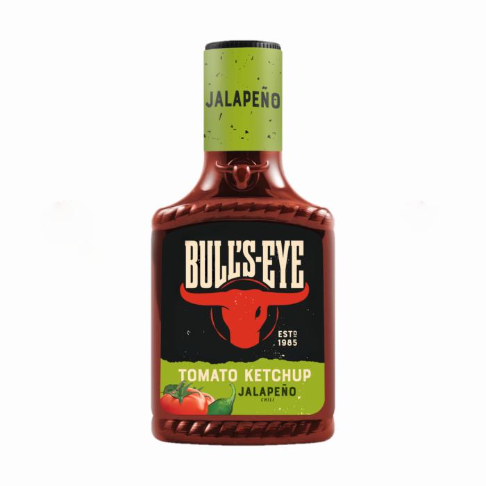Bulls_EyeTK_Jalapeno.png