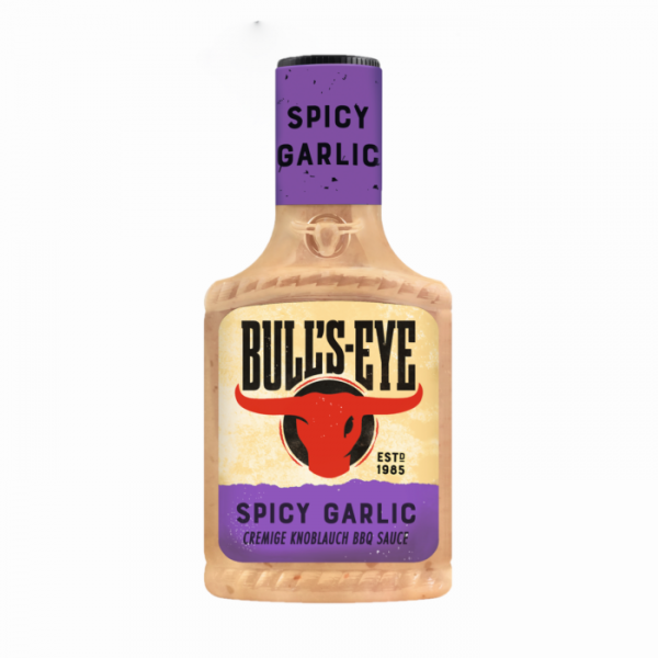 Bulls_Eye_Spicy_Garlic.png