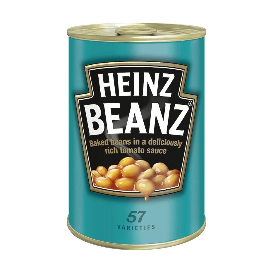 Heinz_Baked_Beanz.jpg