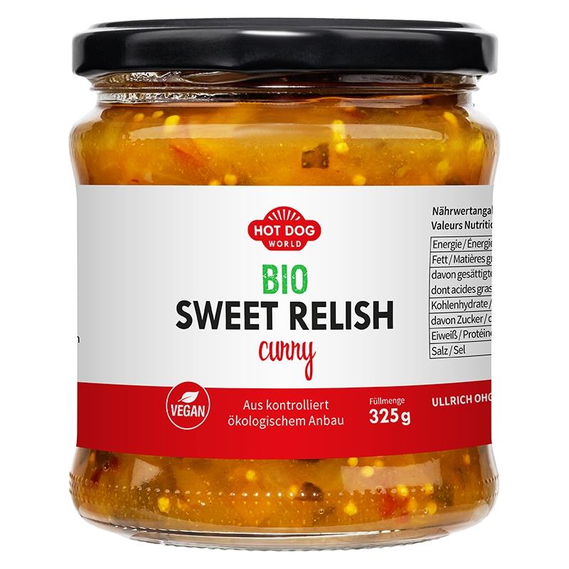 Bio_Sweet_Relish__curry_325g.jpg