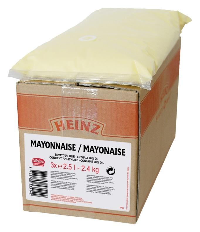 large_HZ_Mayonnaise_2500ml_SOM.jpg