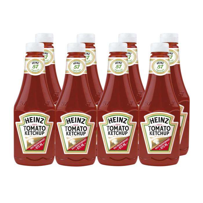 Tomato_Ketchup_Tray_1.png