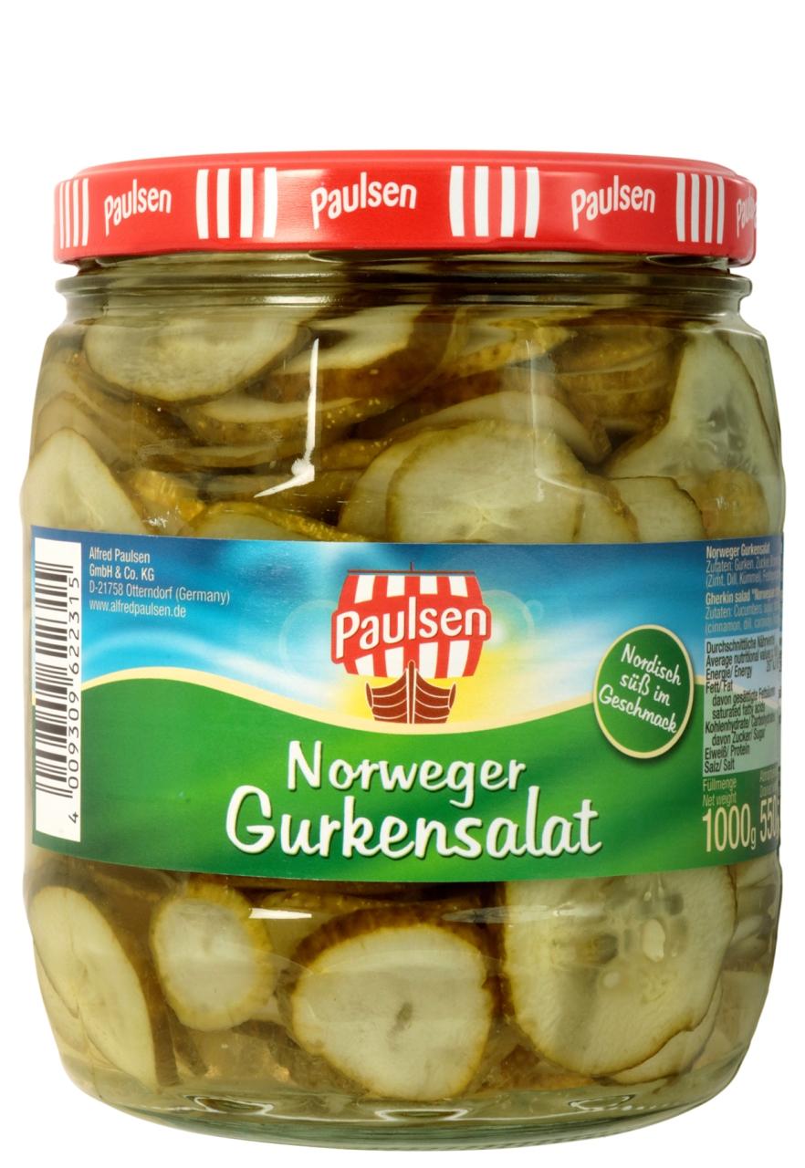 Nordischer_Gurkensalat_1_kg.jpg