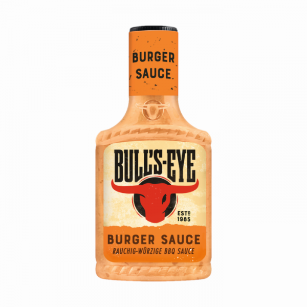 Bulls_Eye_Burger_Sauce.png