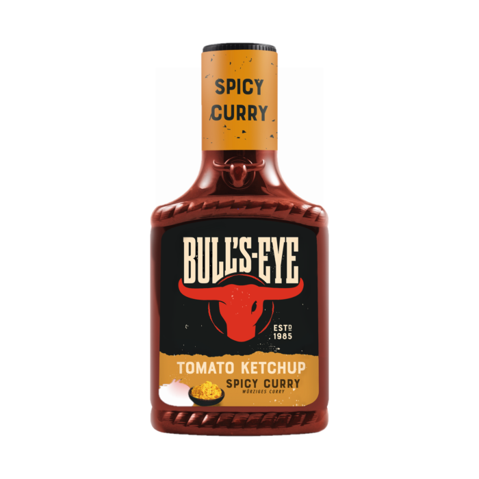 Bulls_Eye_TK_Spicy_Curry_1.png