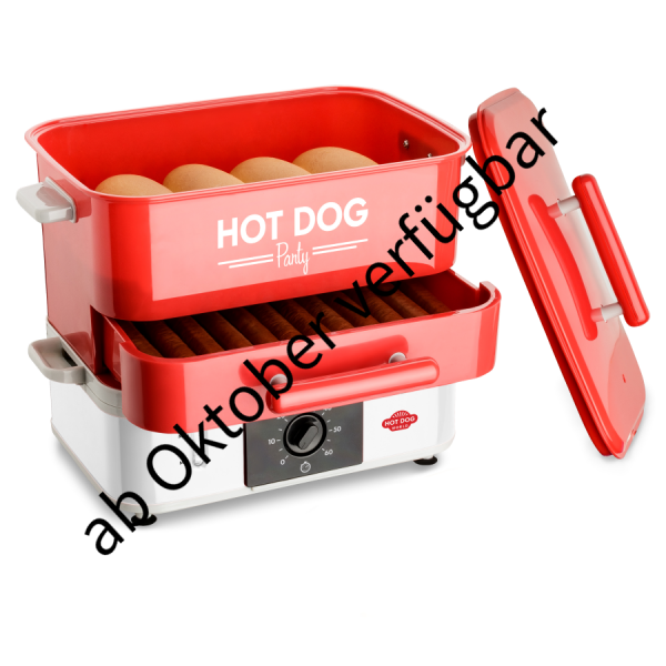 Party_Hot_Dog_Steamer_vorl_.png