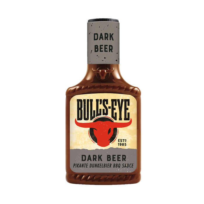 Bulls_Eye_Dark_Beer.png