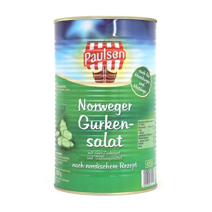 Norweger_Gurkensalat_4kg.jpg