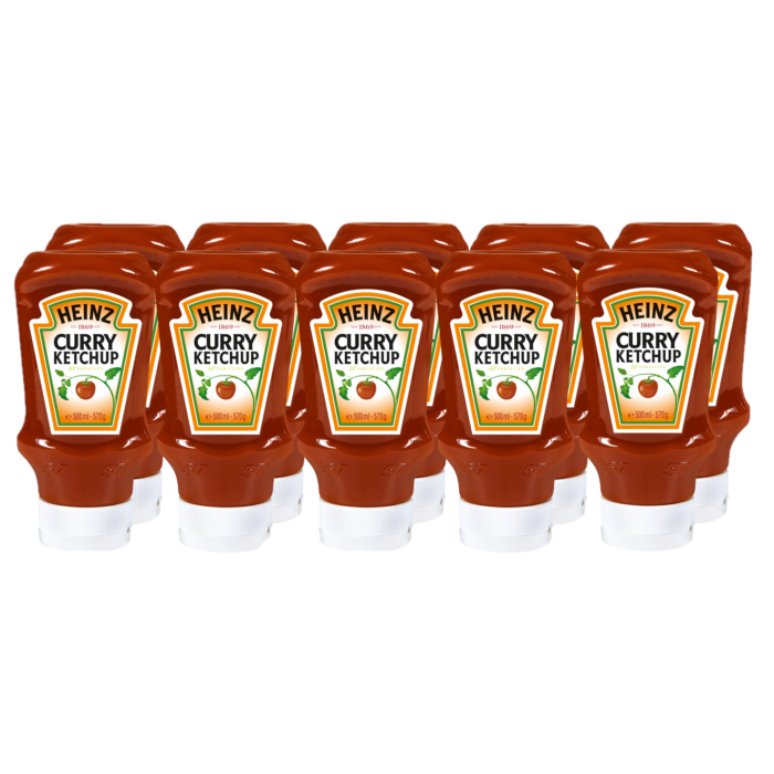 Curry_Ketchup_Tray_1.png