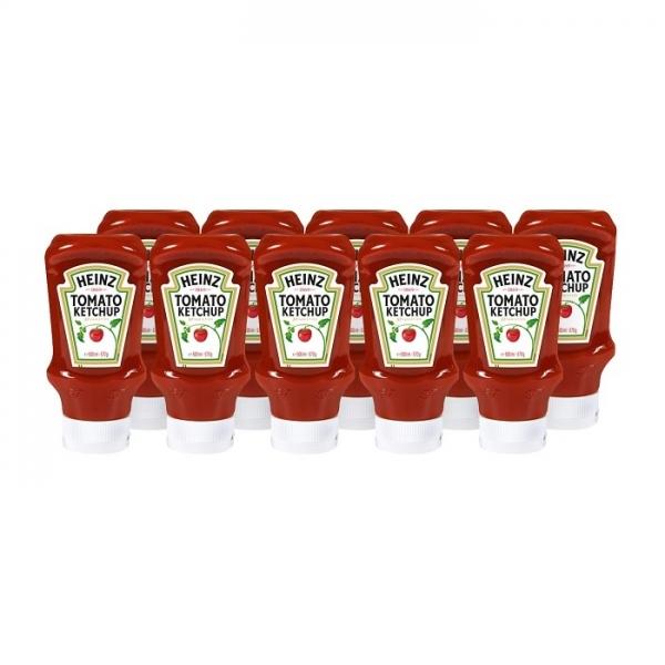 ketchup_500_ml_10x.jpg