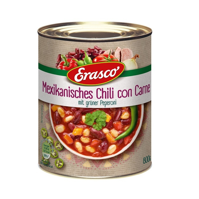 Erasco_Mexikanisches_Chili_con_Carne_800g.jpg