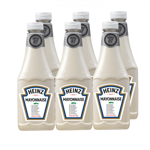 HEINZ_Mayonnaise_Tray_1.png
