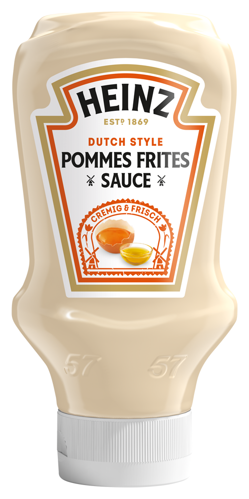large_HZ_PommesFrites_400ml_USD.png