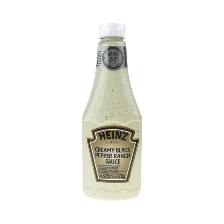 HEINZ_Creamy_Black_Pepper_Ranch_Sauce_875_ml.png
