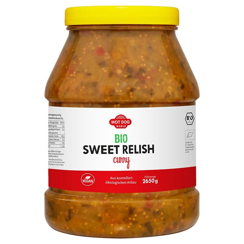 Bio_Sweet__Relish__curry_2650g.jpg