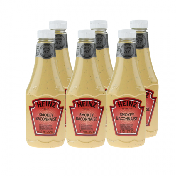 HEINZ_Smokey_Baconnaise_Tray_1.png