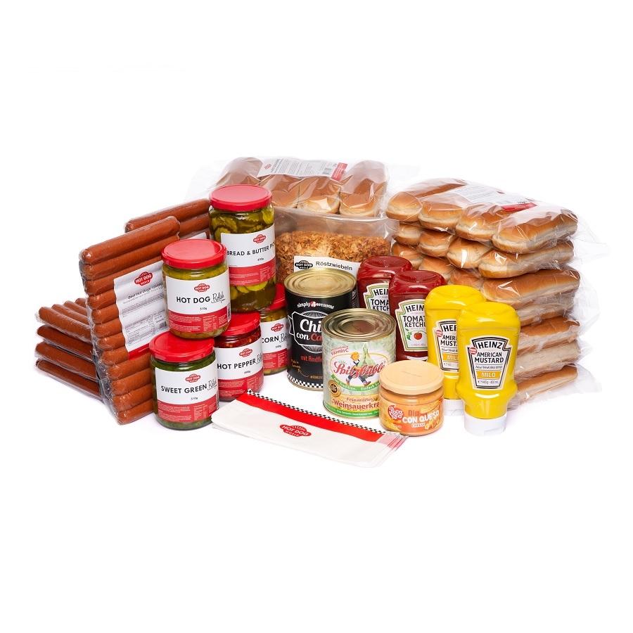 72er_Beef_Hot_Dog_Paket.jpg