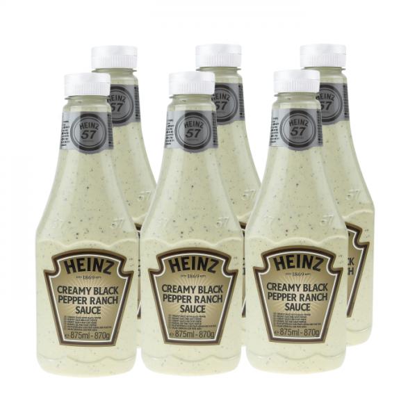 HEINZ_Creamy_Black_Pepper_Ranch_Sauce_Tray_1.png