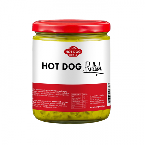 Hot_Dog_Relish_500ml.png