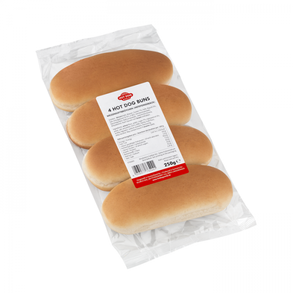 Hot_Dog_Buns.png