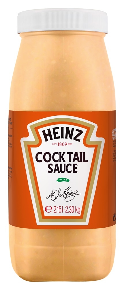 large_HZ_CocktailSauce_2150ml_Kanne_74001806.jpg