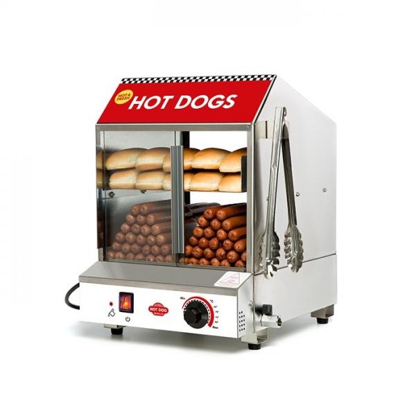 Hot_Dog_Steamer_front.jpg