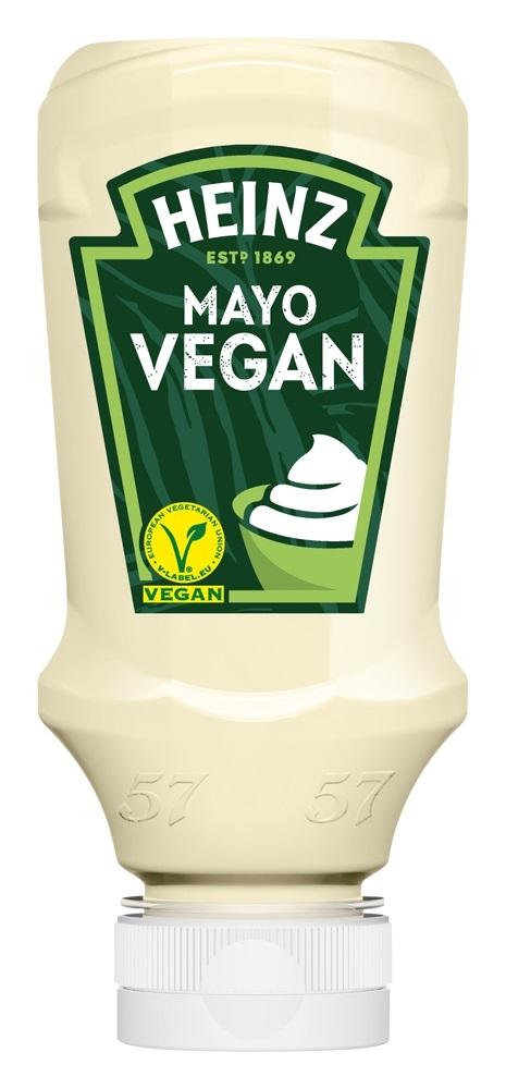 Vegan_Mayo_classic.jpg