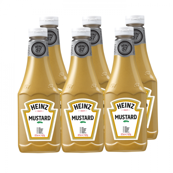 HEINZ_Senf_Tray_1.png