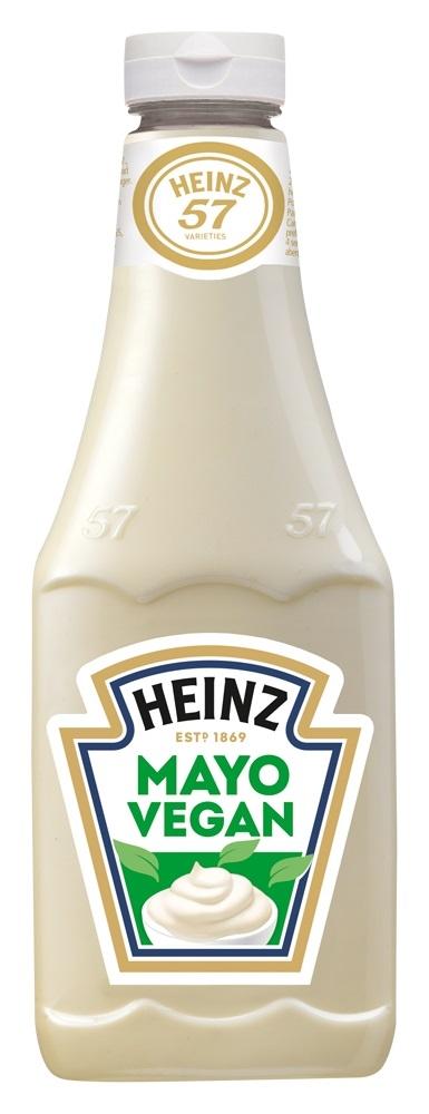 Vegan_Mayo_875.jpg