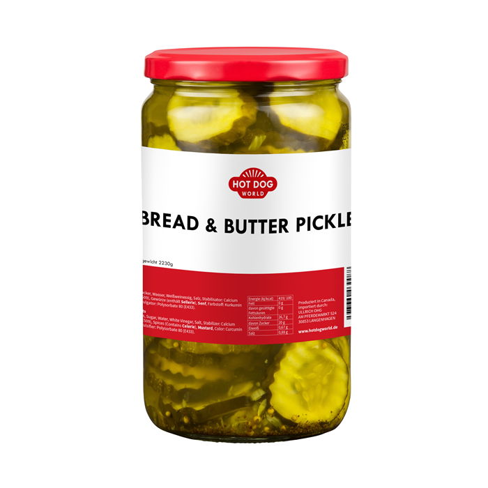 BreadButter_Pickles_750ml.png